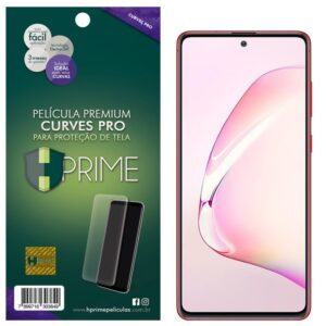 galaxy note 10 lite curves pro