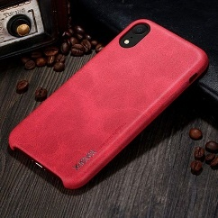 x-level iphone xr red 242x242