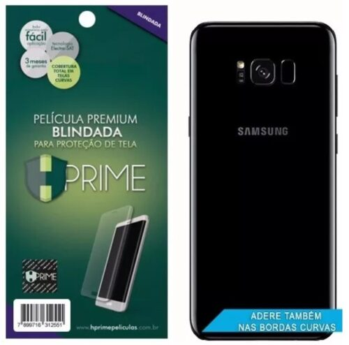 s8 verso curves pro