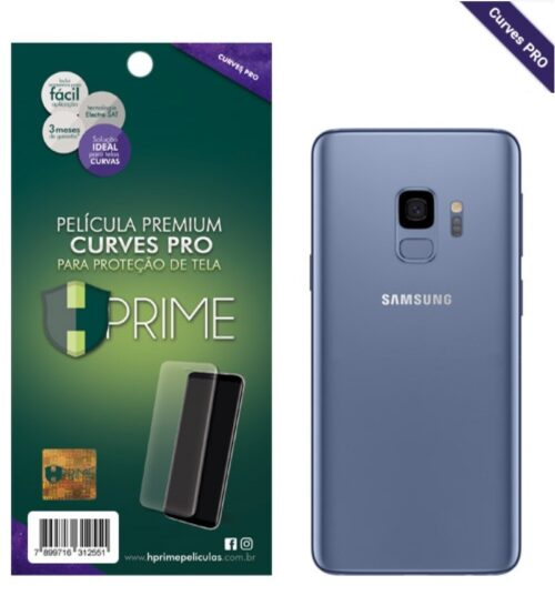 s9 verso curves pro